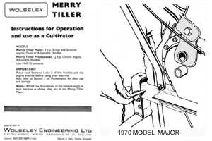 Ferguson Parts Catalog further Bat Light Wiring Diagram together with Mf 135 Tractor Wiring Diagram additionally Wiring Diagram For Fordson Dexta Tractor likewise R32 Engine Diagram. on mey ferguson wiring diagram
